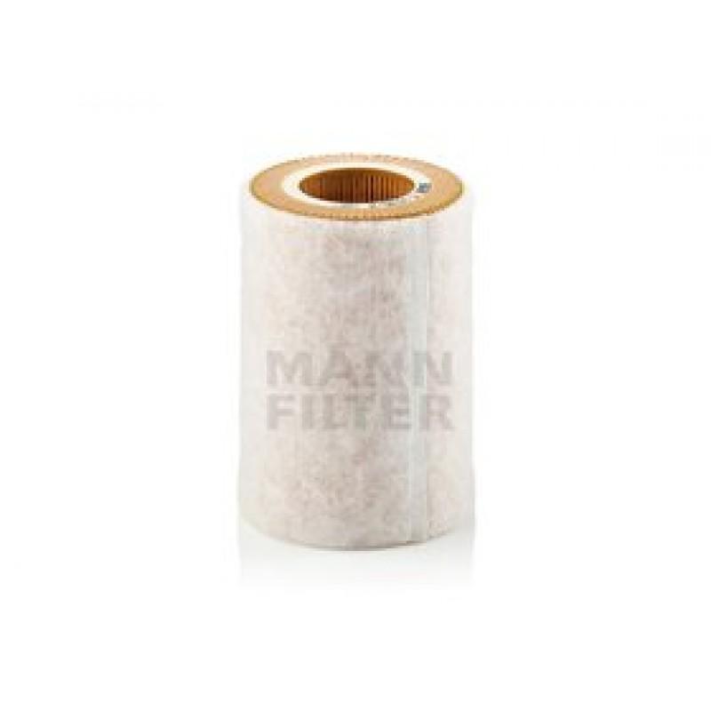 Vzduchový filter Mann Filter C 1036/2