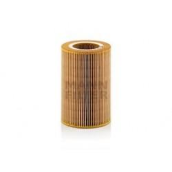 Vzduchový filter Mann Filter C 1041