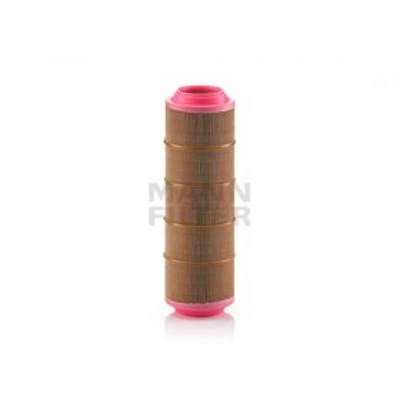 Vzduchový filter Mann Filter C 11 120