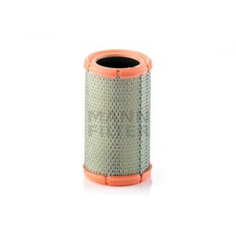 Vzduchový filter Mann Filter C 1145/6