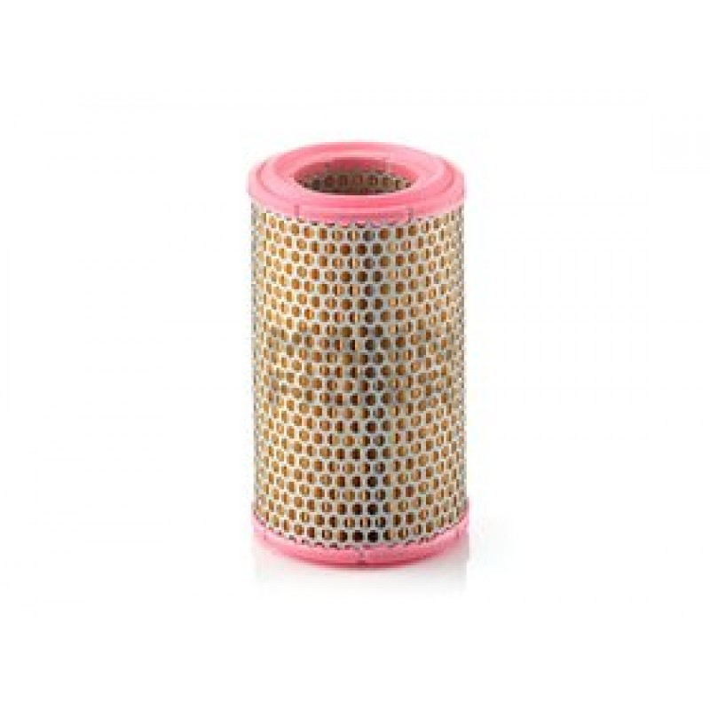 Vzduchový filter Mann Filter C 1150
