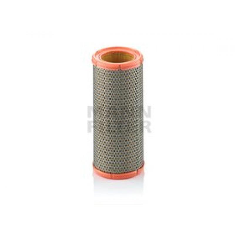 Vzduchový filter Mann Filter C 1184