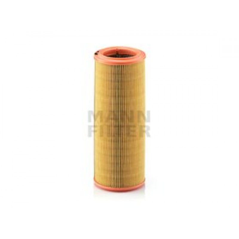 Vzduchový filter Mann Filter C 1189