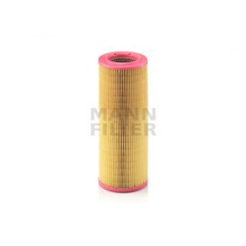 Vzduchový filter Mann Filter C 12 102