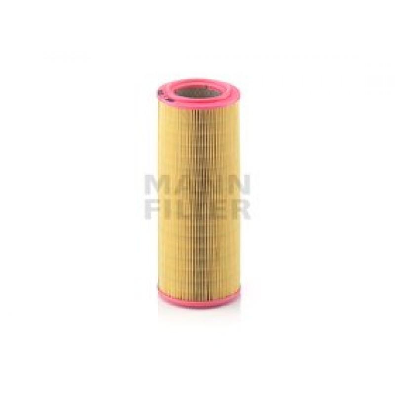 Vzduchový filter Mann Filter C 12 104