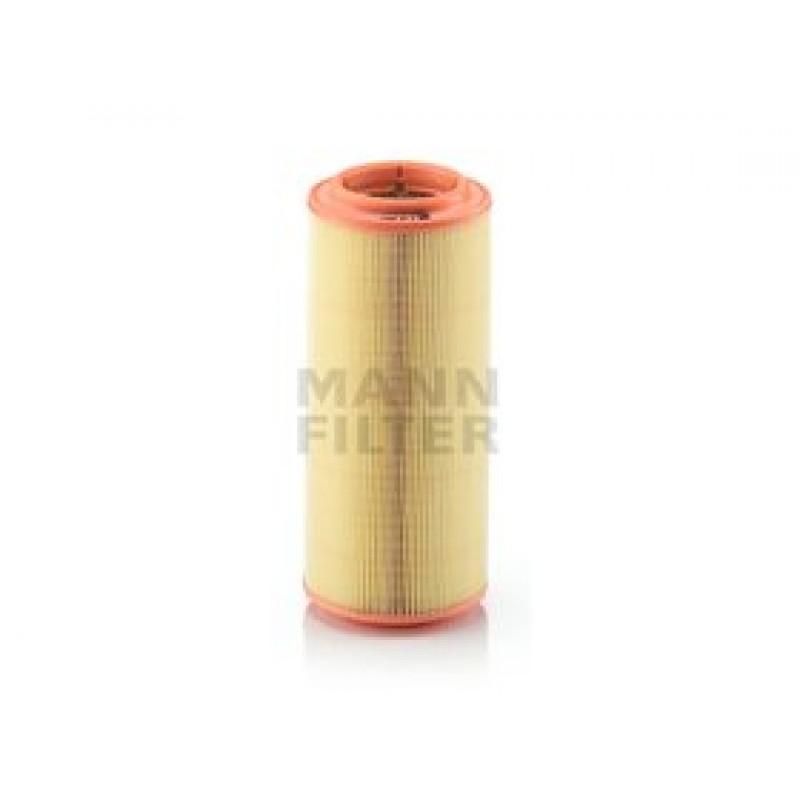 Vzduchový filter Mann Filter C 12 107/1