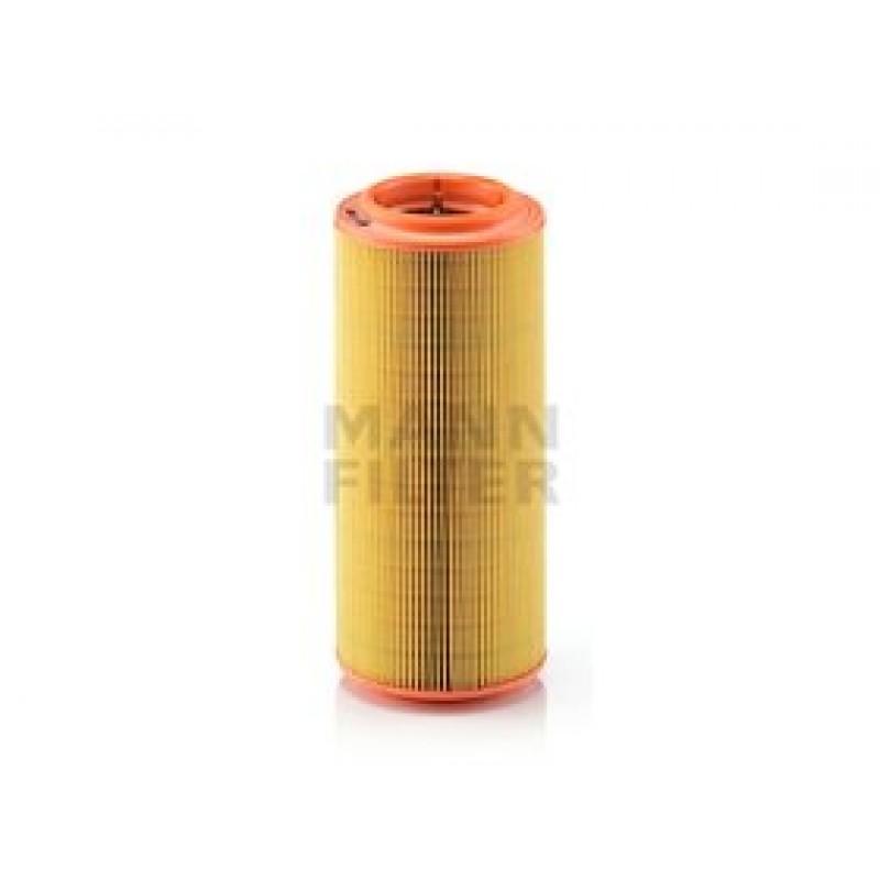 Vzduchový filter Mann Filter C 12 107