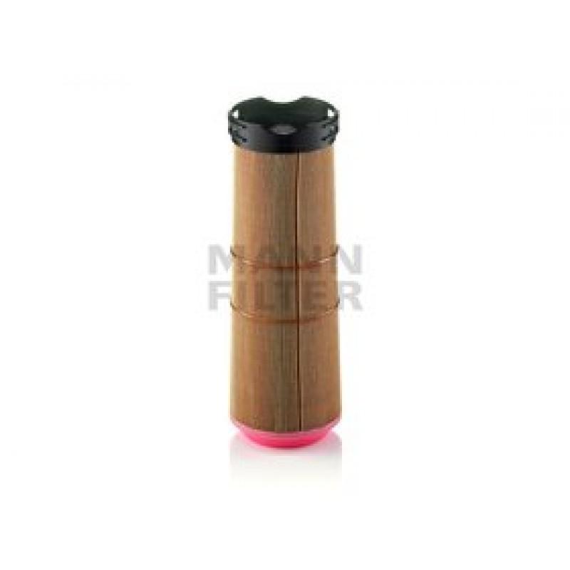 Vzduchový filter Mann Filter C 12 133/1