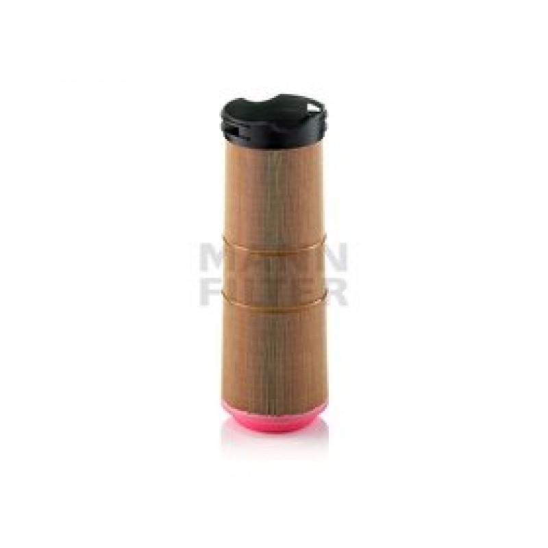 Vzduchový filter Mann Filter C 12 133