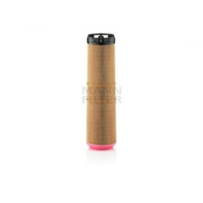 Vzduchový filter Mann Filter C 12 178/1