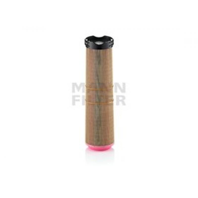 Vzduchový filter Mann Filter C 12 178/2