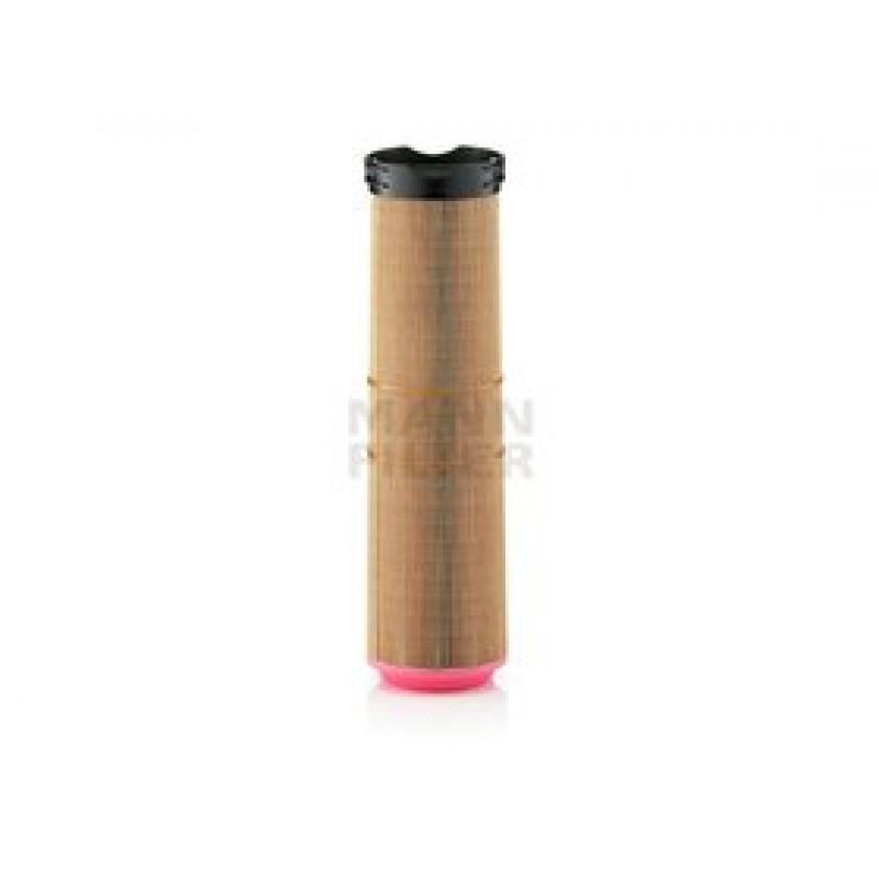 Vzduchový filter Mann Filter C 12 178