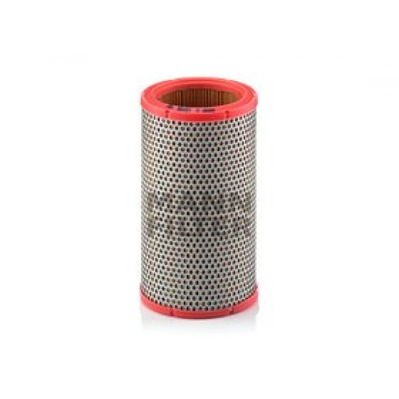 Vzduchový filter Mann Filter C 1245