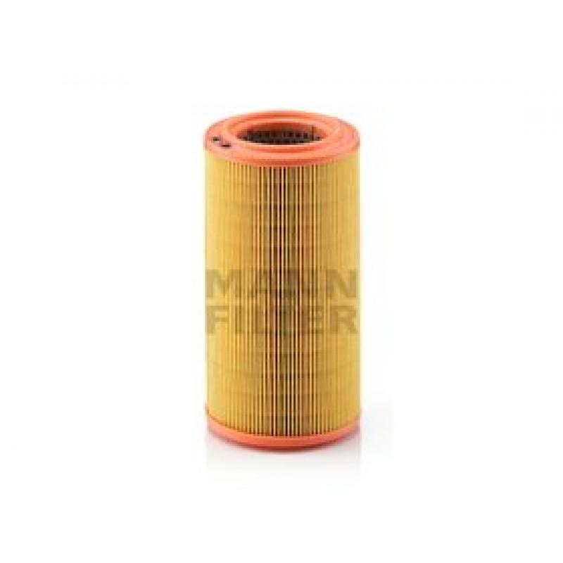 Vzduchový filter Mann Filter C 1286/1