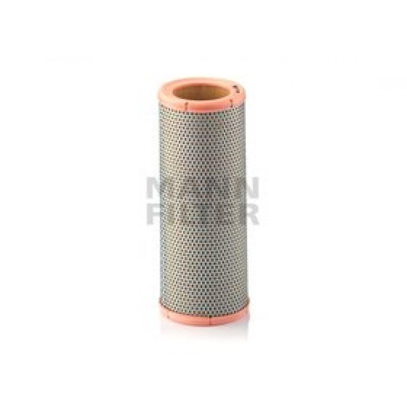 Vzduchový filter Mann Filter C 13 109