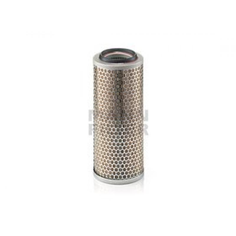 Vzduchový filter Mann Filter C 13 114/4