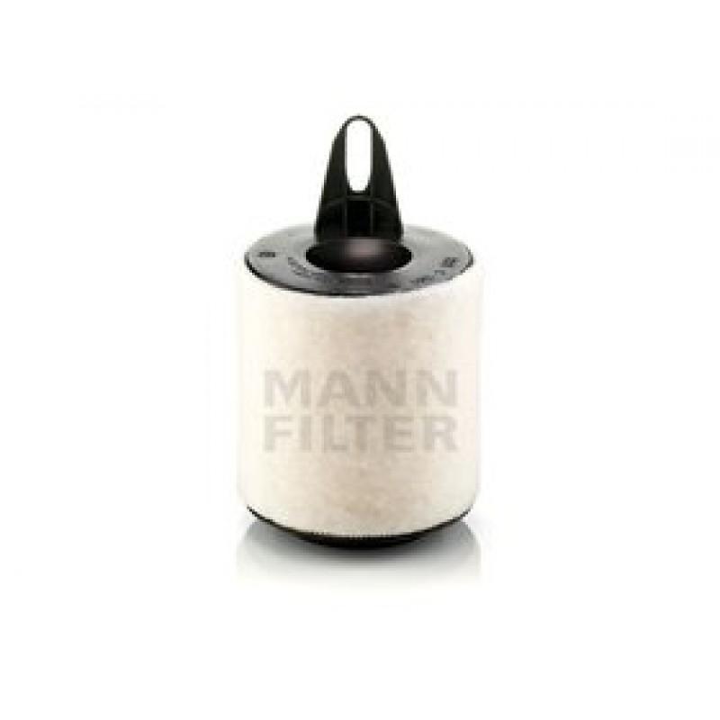 Vzduchový filter Mann Filter C 1361