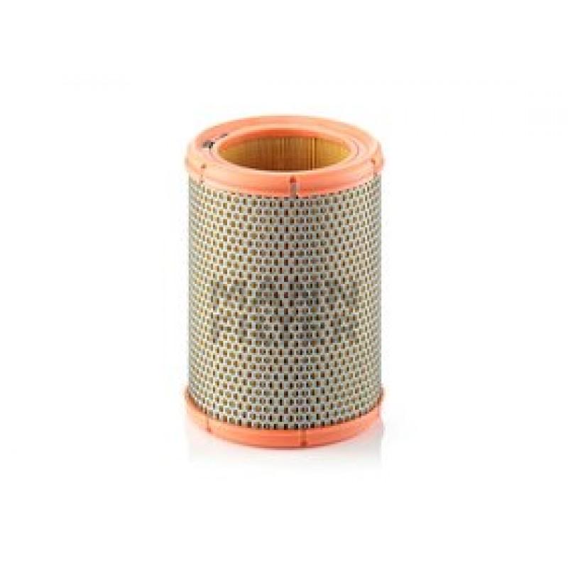 Vzduchový filter Mann Filter C 1362
