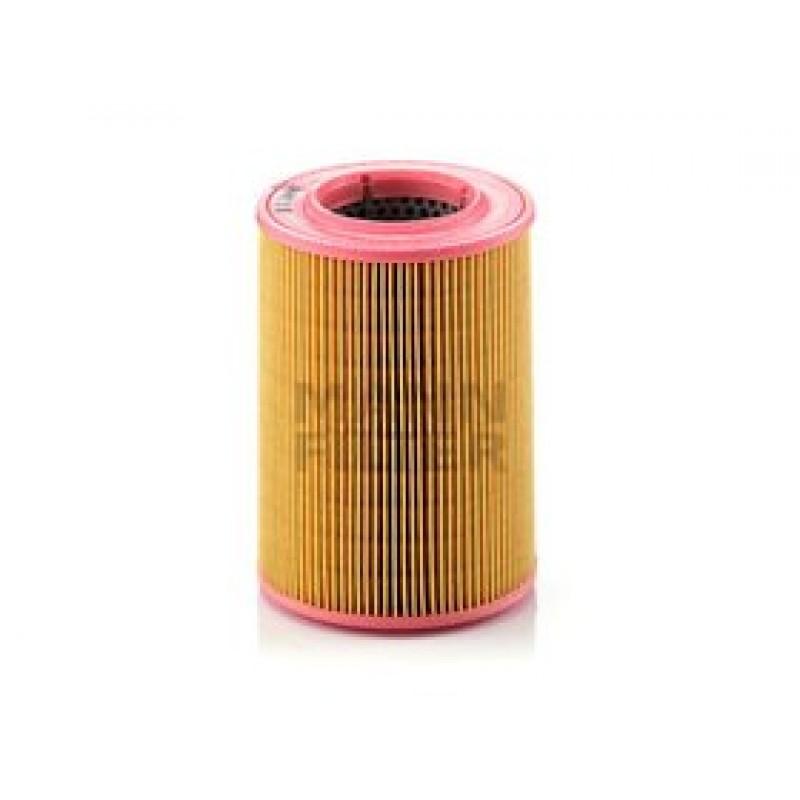 Vzduchový filter Mann Filter C 1380/1
