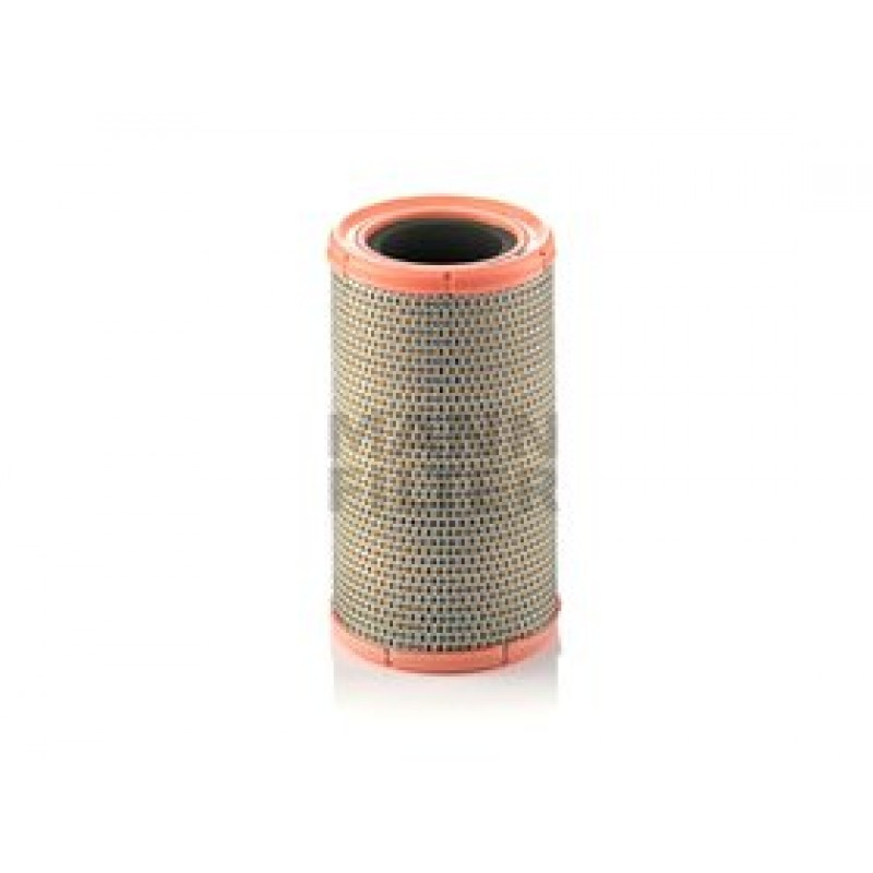 Vzduchový filter Mann Filter C 1380/3