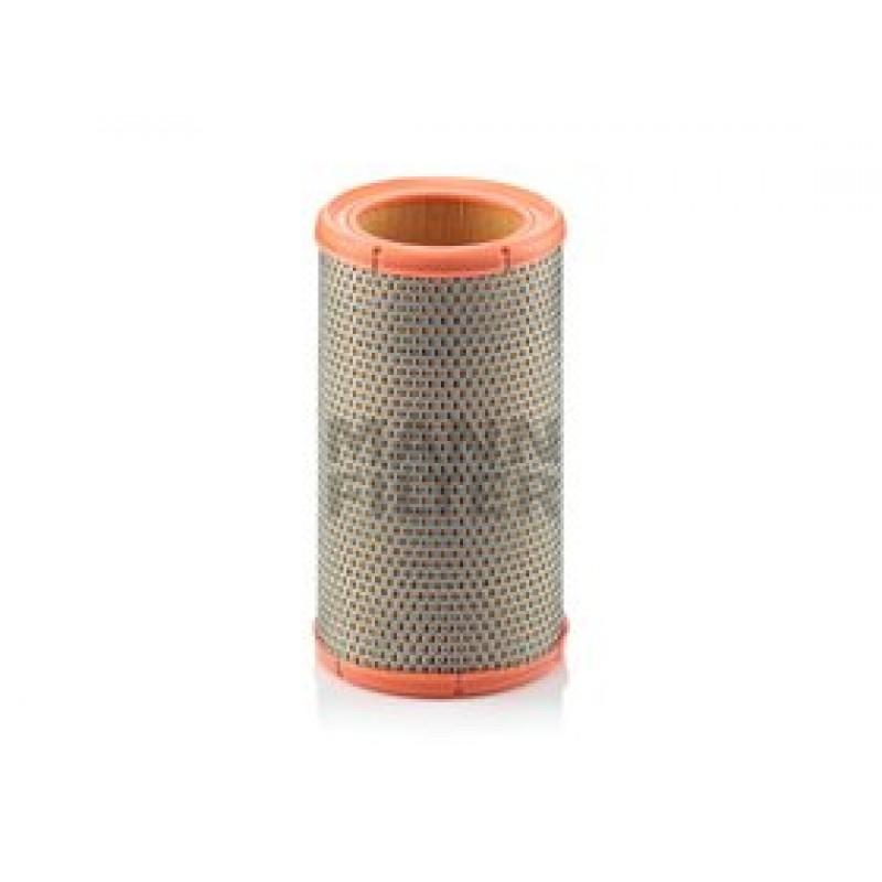 Vzduchový filter Mann Filter C 1380