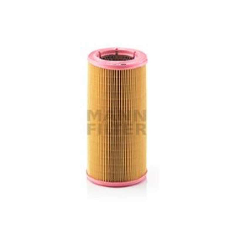 Vzduchový filter Mann Filter C 1394/1