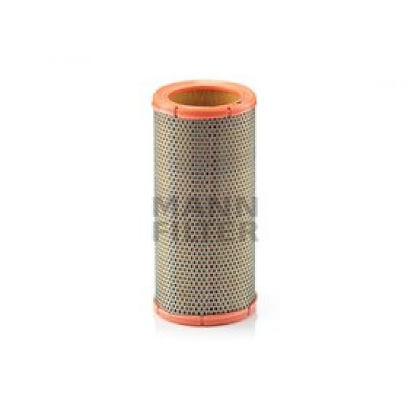 Vzduchový filter Mann Filter C 1399/2