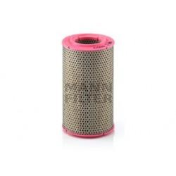 Vzduchový filter Mann Filter C 1399/3