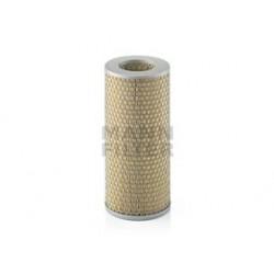 Vzduchový filter Mann Filter C 14 177