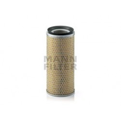 Vzduchový filter Mann Filter C 14 179/2