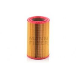 Vzduchový filter Mann Filter C 15 104