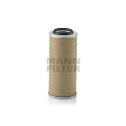 Vzduchový filter Mann Filter C 15 165/7
