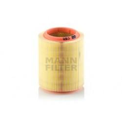 Vzduchový filter Mann Filter C 1571