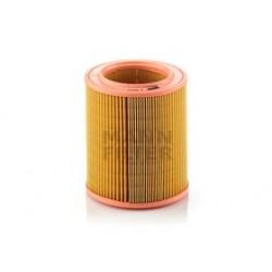 Vzduchový filter Mann Filter C 1577/1