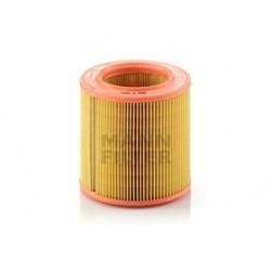 Vzduchový filter Mann Filter C 1577