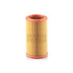 Vzduchový filter Mann Filter C 1586