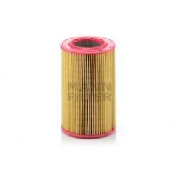 Vzduchový filter Mann Filter C 1596