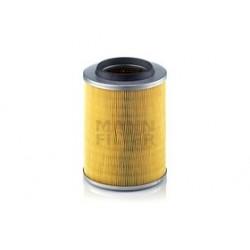 Vzduchový filter Mann Filter C 16 127