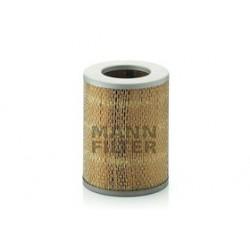 Vzduchový filter Mann Filter C 16 136