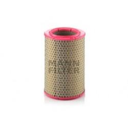 Vzduchový filter Mann Filter C 17 192