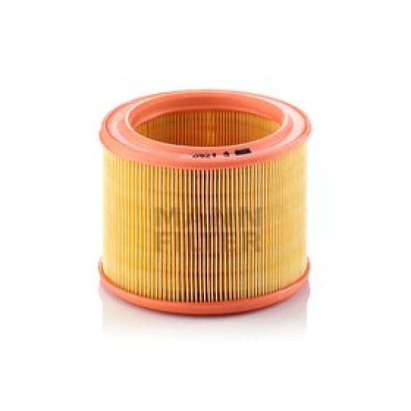 Vzduchový filter Mann Filter C 1760