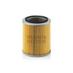 Vzduchový filter Mann Filter C 18 2184