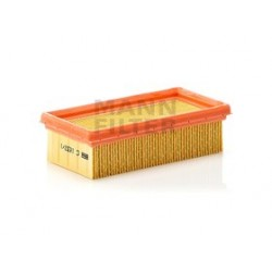 Vzduchový filter Mann Filter C 1832/1