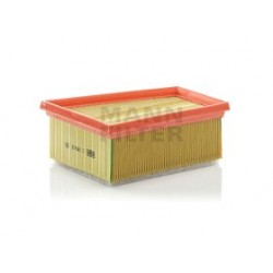 Vzduchový filter Mann Filter C 1858/2