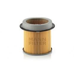 Vzduchový filter Mann Filter C 1891
