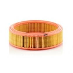 Vzduchový filter Mann Filter C 2021