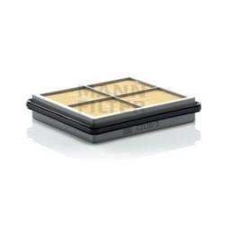 Vzduchový filter Mann Filter C 2138/3