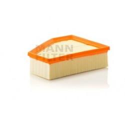Vzduchový filter Mann Filter C 23 109