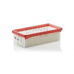 Vzduchový filter Mann Filter C 2325