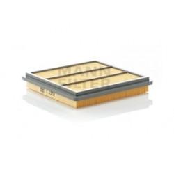 Vzduchový filter Mann Filter C 2332